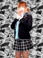 【るき】イメージ